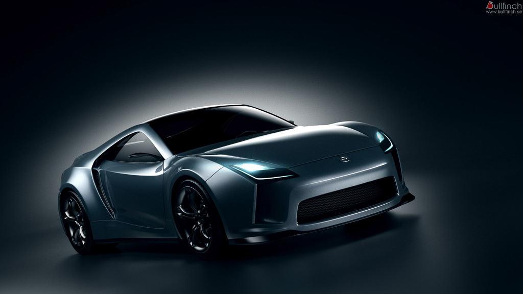 Toyota-Supra-Concept-03