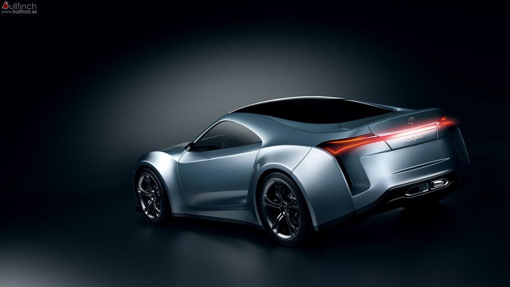 Toyota-Supra-Concept-04