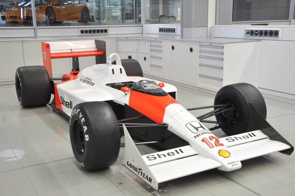 Bruno Senna 3