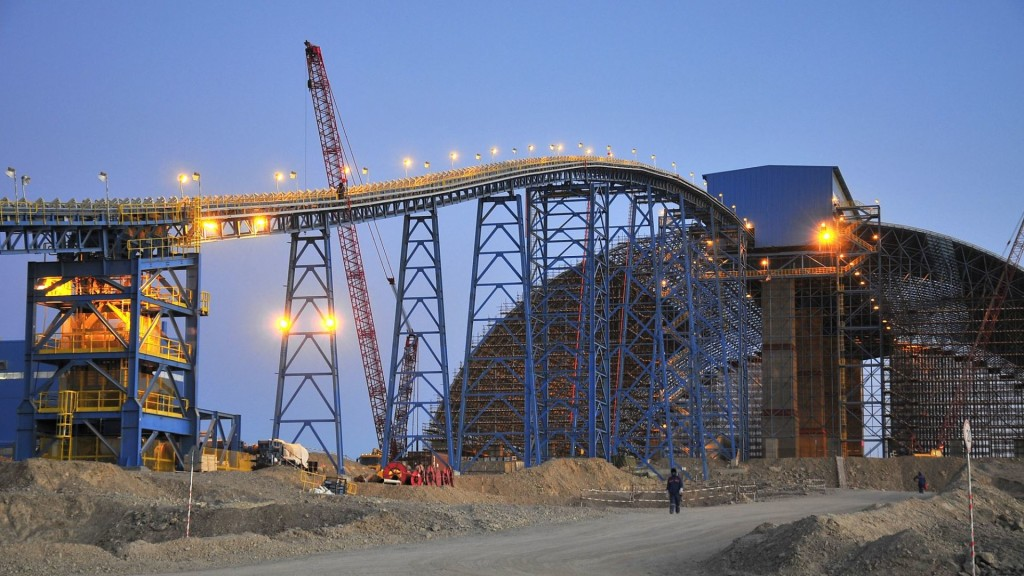 oyu-tolgoi-copper-mine-1-l1