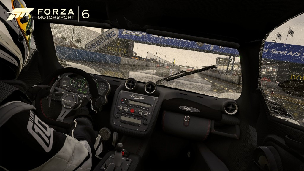 Forza6_05