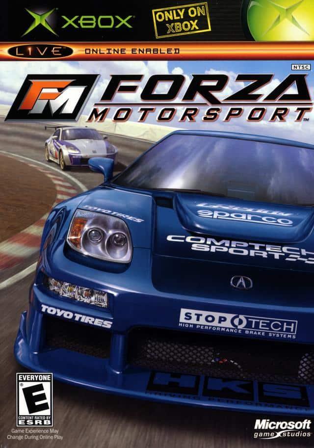 xbox_forza_motorsport-110214